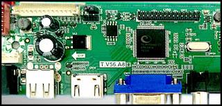 V56.A8 A81 firmware download free,V56.A8 A81 firmware free download,V56.A8 A81 software free download,V56.A8 A81 software,V56.A8 A81 firmware 1366x768,V56.A8 A81 bin file,V56.A8 A81 firmware,V56.A8 A81 firmware for 1366x768,v56 software download,V56.A8 A81 firmware update,v56 universal board firmware download,V56.A8 A81 datasheet,1366x768 firmware download,V56.A8 A81 прошивка,