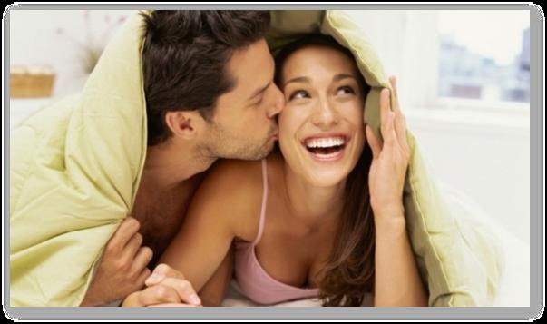 solutii de top viata sexuala