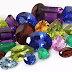 Kinds Of Gemstones and Hardness