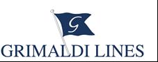 Last minute 5 giorni: la promozione di Grimaldi Lines
