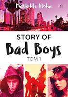 https://thievingbooks.blogspot.com/2018/04/konkurs-wygraj-story-of-bad-boys.html