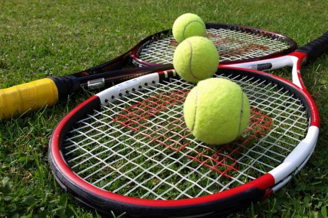 Νέο Διοικητικό συμβούλιο για τον Όμιλο Αντισφαίρισης Άργους