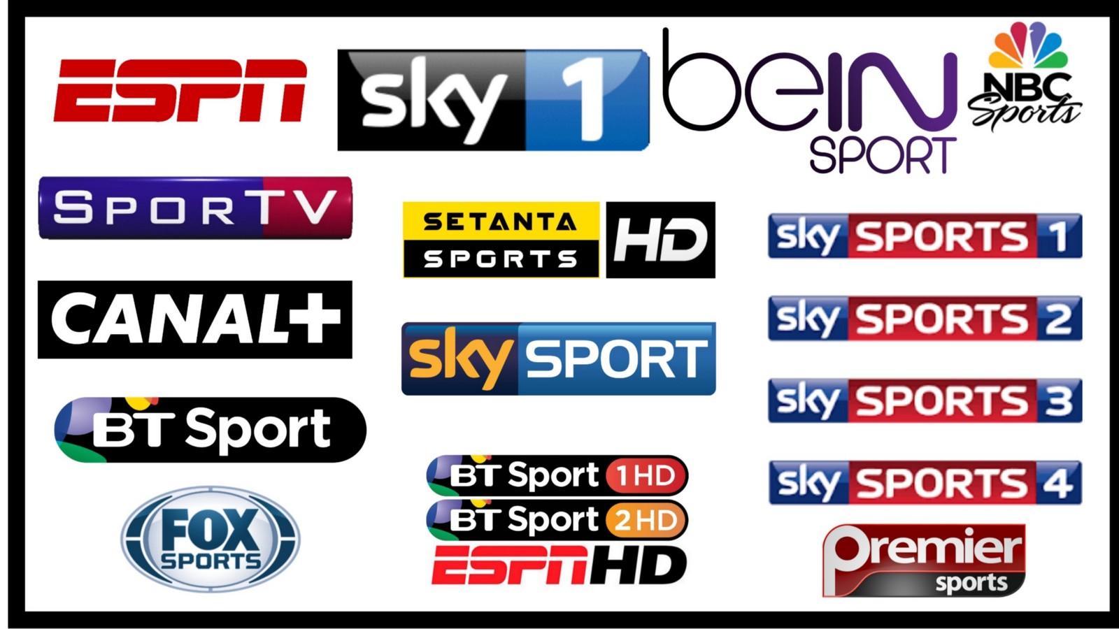 BursaTV TV Sports 1