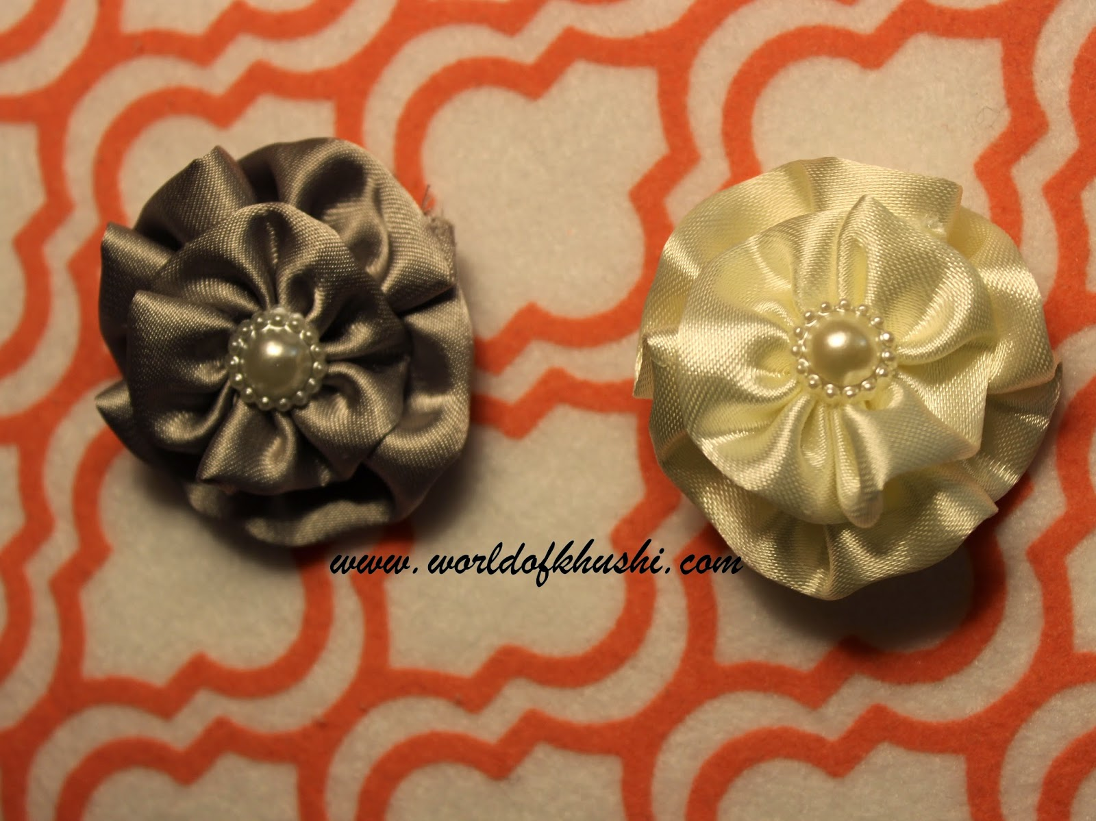 floral-hair-clips-khushiworld