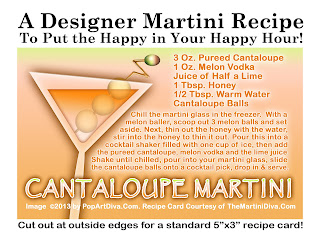 https://www.zazzle.com/cantaloupe_martini_recipe_postcard-239825224853214275