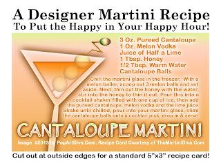 https://www.zazzle.com/cantaloupe_martini_recipe_postcard-239825224853214275
