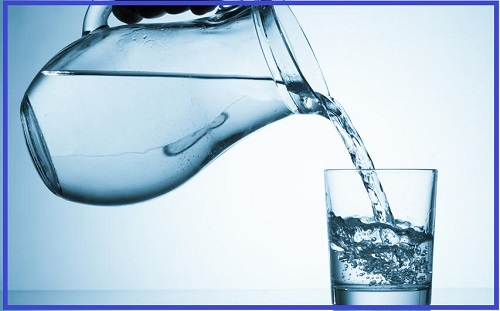 فوائد شرب الماء الدافئ وكيفية شربه بشكل صحيح - الجنان