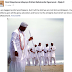 Wow! The Ooni of Ife reveals a shocking news...
