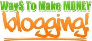 how to make money online كيفية ربح المال من موقعك أو مدونتك ربح المال جني المال الأموال الاعلانات الإعلانات ربح المال من الانترنت