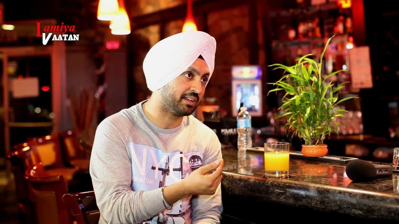 Diljit new song, diljit dosanjh new movie, diljit dosanjh wallpaper,diljit dosanjh images,diljit dosanjh photos