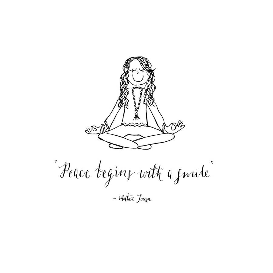 confessions of a grandma why i practice yoga
