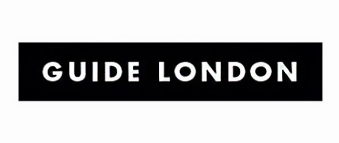 Guide London Clothing
