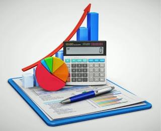 Cara Mengatur Keuangan dengan Mudah Menggunakan Money Manager EX-anditii.web.id