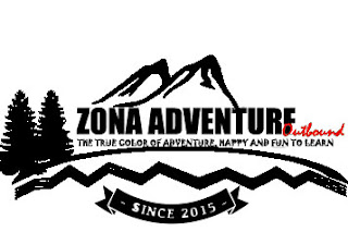 PAKET MURAH OUTING, GATHERING, OUTBOUND DI CIKOLE JUNGLE PARK LEMBANG BANDUNG - ZONA ADVENTURE