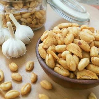 Ide Resep Masak Kue Jadul Kacang Bawang