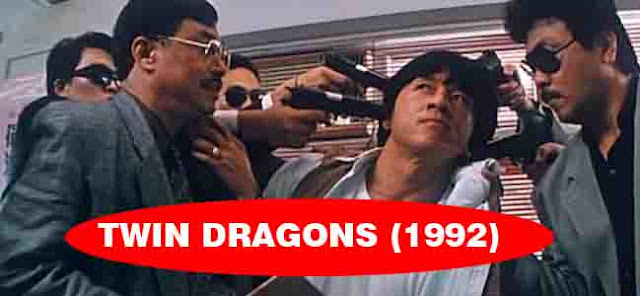 TWIN DRAGONS (1992) dragons twin 2017 movie twin dragons full movie in tamil dragons twin (2017) trailer twin dragons trailer