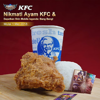 kfc-mobile-legends