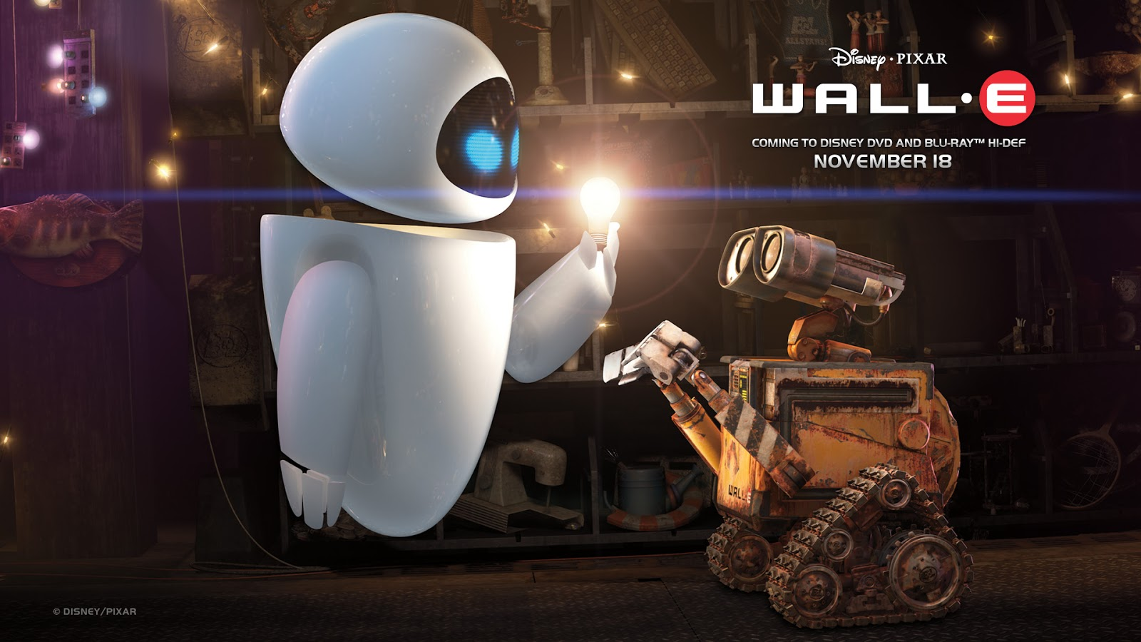Wall e full movie free download ~ your online trusted partner.