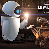 wall e full movie download in hindi 720p