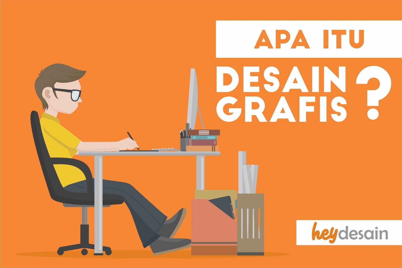 1 Dasar Desain Grafis Unsur Unsur Desain Grafis Bahan