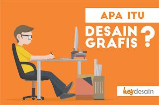 81 Gambar Desain Grafis Job Gratis Terbaik Download Gratis