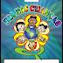 3 Cartazes para o Dia das Crianças