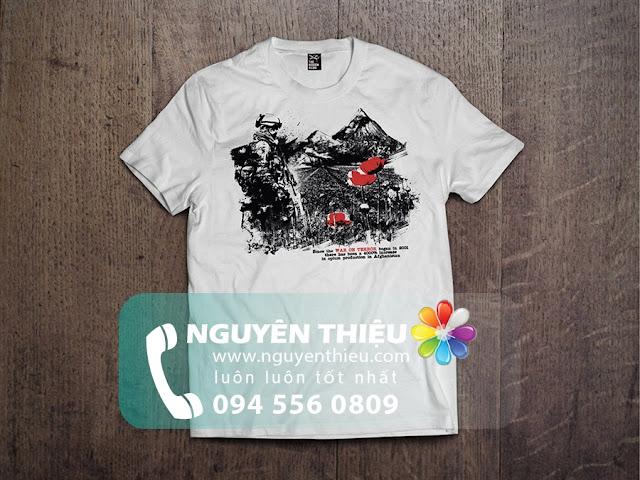 xuong-may-ao-thun-dong-phuc-gia-re-0945560809