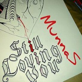 MunnaS - Still Loving You