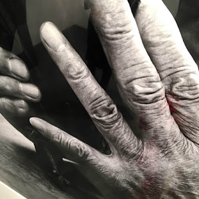 ISSEY MIYAKE KYOTO KURA展:締と絣-京の職人たち