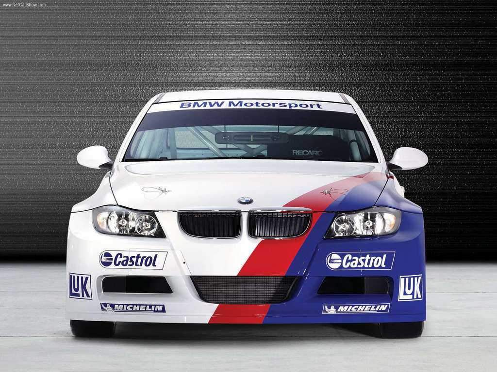 Free Bmw And Background Pictures Car Automotive