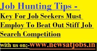 Tips-Key-For-Job-Seekers