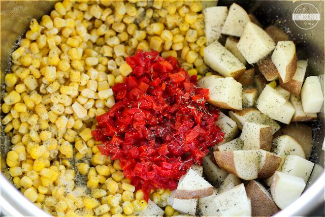 corn-pimiento-potato-instapot-soup-recipes