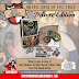 Hero Master: An Epic Game of Epic Fails--Deluxe Edition--Giveaway