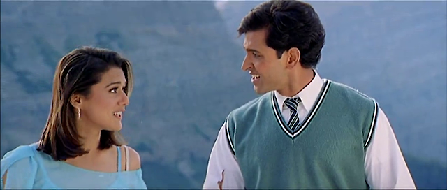Koi Mil Gaya 2003 Full Movie Free Download And Watch Online In HD brrip bluray dvdrip 300mb 700mb 1gb