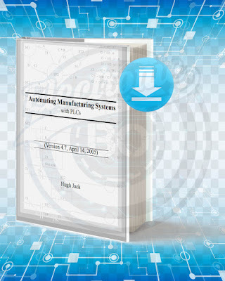 Free Book Automating Manufacturing Systems with PLC pdf.