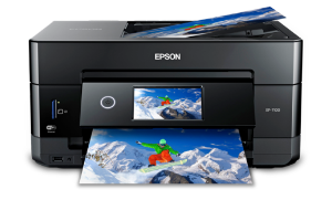 Epson XP-7100 Printer Driver Downloads & Software for Windows