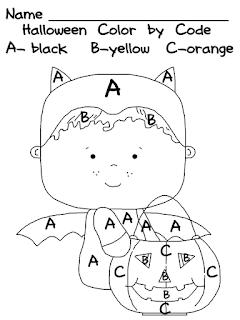 math worksheet : halloween printable : Halloween Worksheet Kindergarten