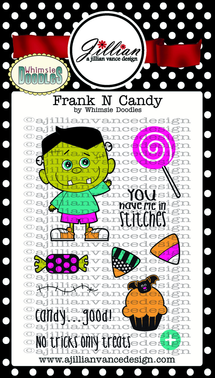 http://stores.ajillianvancedesign.com/frank-n-candy-by-whimsie-doodles/