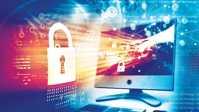 Cyberattacks, ISC2 Tutorial and Material, ISC2 Guides, ISC2 Learning, ISC2 Certification