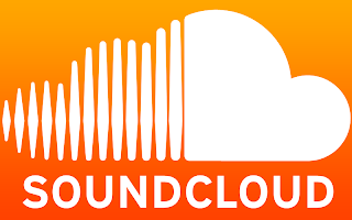 soundcloud iPhone, soundcloud for iPhone, descargar soundcloud gratis, soundcloud facebook, free soundcloud download, soundcloud downloader, sound cloud, download from soundcloud, soundcloud player.