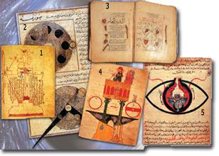 ilk icatlar, müslüman bilim adamlarının icatları, müslüman bilim adamları ilk buluşları, ibni fazıl, ibni cessar, kambur vesim, ibni rüşd, harezmi, ebul vefa, ömer hayyam, zerkali, hazerfen, cabir