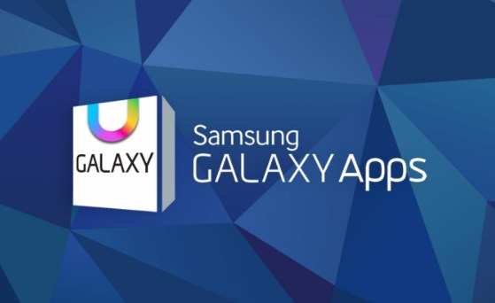Galaxy Apps Free Download on Android App