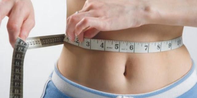 Tips dan Trik Mencegah Berat Badan Naik Saat Puasa