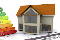 ΕΤΣΙ θα πάρετε 25.000 € για την ανακαίνιση του σπιτιού σας