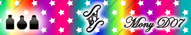 Darling Diva, Mony D07, MonyD07 2018, multichrome, P.O.P. Polish, Simone D07, Space Beetle, Stormin Slick, Indie Polish, Esmalte Indie, Esmalte Artesanal, mutante,