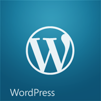 WordPress Tema Rengi Değiştirme Nasıl Yapılır?