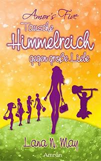 http://www.amazon.de/Tausche-Himmelreich-gegen-gro%C3%9Fe-Liebe/dp/3958691927?ie=UTF8&qid=1463685121&ref_=tmm_pap_swatch_0&sr=8-1