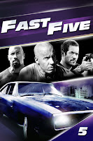 Fast Five (2011) Extended Dual Audio [Hindi-DD5.1] 1080p BluRay ESubs Download