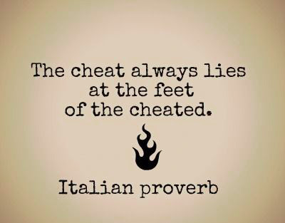 Top # 100+ Cheating Quotes | Motivational Quotes