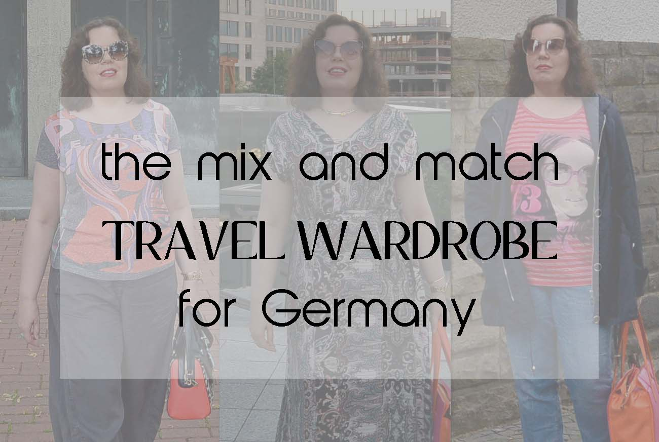 travel wardrobe over 40